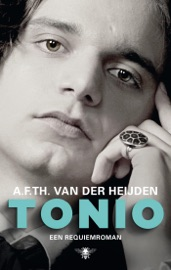Download Tonio