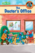 The Doctor's Office (Sesame Street)