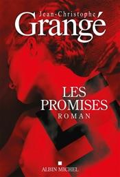 Download Les Promises