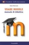 Usare Moodle