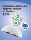 Indicadores Del Sector Editorial Privado En Mxico