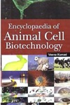 Encyclopaedia Of Animal Cell Biotechnology
