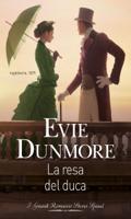 Download and Read Online La resa del duca