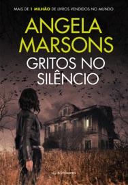 Gritos no silêncio - Angela Marsons