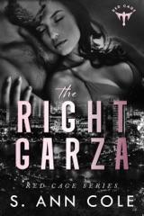 The Right Garza