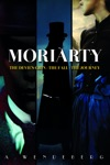 Moriarty Anna Kronberg Bundle