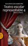 Teatro Escolar Representable IV