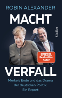 Download and Read Online Machtverfall