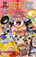 One Piece - Édition originale - Tome 99 ebook Download
