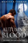 Autumns Blood