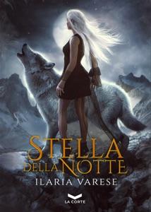 Stella della notte Book Cover