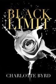 Black Limit PDF Download