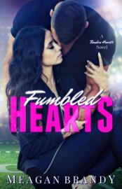 Fumbled Hearts PDF Download