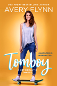 Download and Read Online Tomboy
