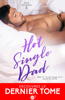 Claire Kingsley - Hot Single dad illustration