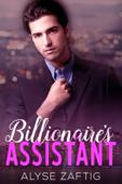 Billionaire's Assistant