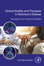 Clinical Studies And Therapies In Parkinson's Disease