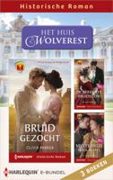 Download and Read Online Het huis Wolverest