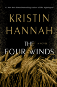 Download and Read Online The Four Winds