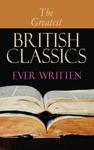 The Greatest British Classics Ever Written