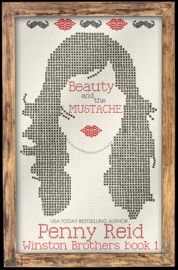 Beauty and the Mustache PDF Download