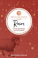Download Het kleine boekje voor Ram ePub | pdf books