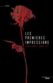 Les premières impressions - Jean Hanff Korelitz by  Jean Hanff Korelitz PDF Download