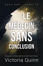 Download Le médecin sans conclusion