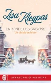Download La ronde des saisons (Tome 3) - Un diable en hiver