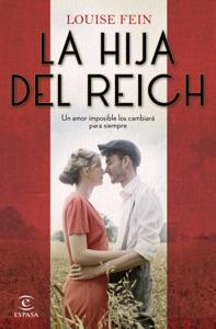 La hija del Reich Book Cover