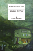 Terres mortes Book Cover