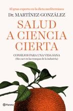 Salud A Ciencia Cierta