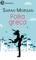 Follia greca (eLit)