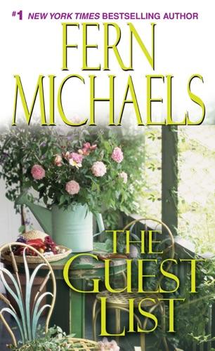 Fern Michaels - The Guest List
