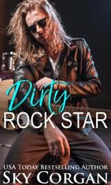 Dirty Rock Star PDF Download