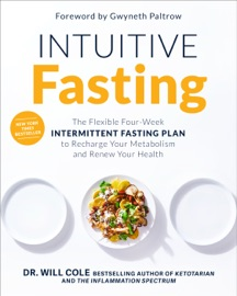 Intuitive Fasting PDF Download