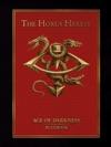 The Horus Heresy Age Of Darkness Enhanced Edition