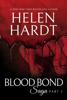 Helen Hardt - Blood Bond: 3 bild