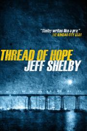 Thread of Hope book