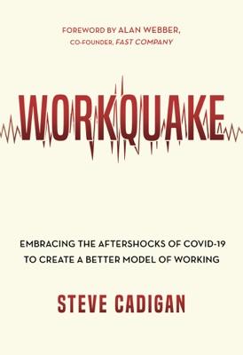 Workquake