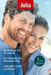 Download Julia Ärzte zum Verlieben Band 154