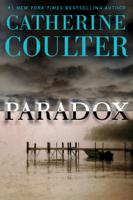 Paradox ebook Download