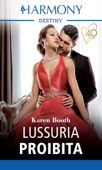 Download and Read Online Lussuria proibita