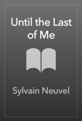 Until the Last of Me Book Cover
