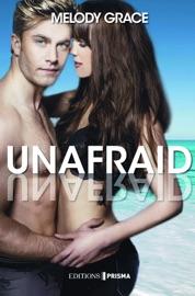 Unafraid PDF Download