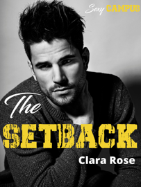 The setback