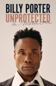 Unprotected Book Cover