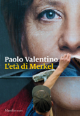 L'età di Merkel Book Cover