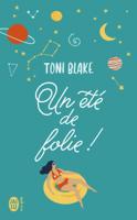 Download and Read Online Un été de folie!