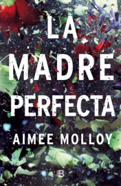 La madre perfecta PDF Download